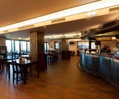 Bienvenidos Al Hotel Restaurante Canzana En Laviana Asturias Amplias Habitaciones Completamente Equipadas Hotel   60 13